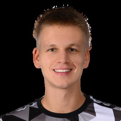 Piotr Fenoszyn