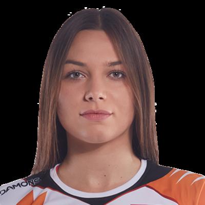 Gabriela Makarowska