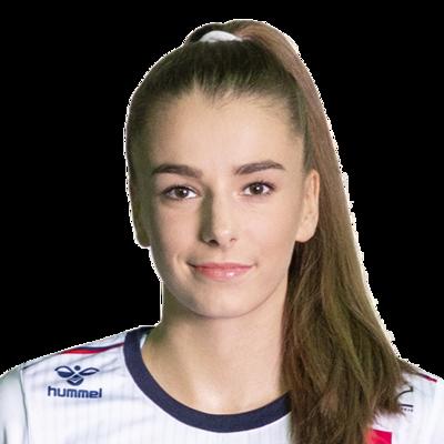 Justyna Kędziora