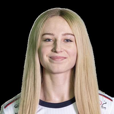 Martyna Łazowska