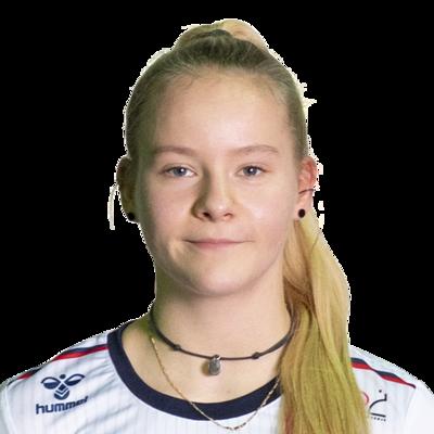 Daria Skomorowska