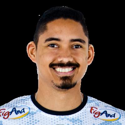 Jose Ademar Santana