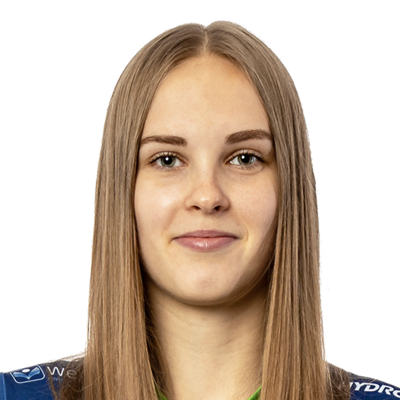 Martyna Borowczak