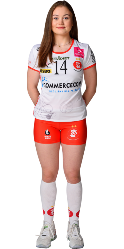 Angelika Gajer
