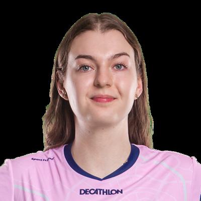 Karolina Drużkowska
