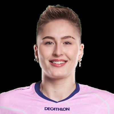 Klara Kempfi