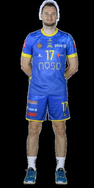 Michał Ruciak