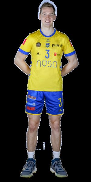 Kamil Dębski