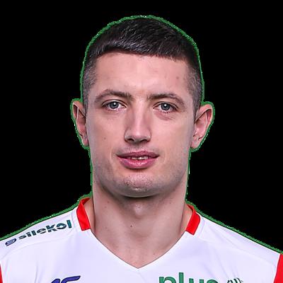 Wojciech Żaliński