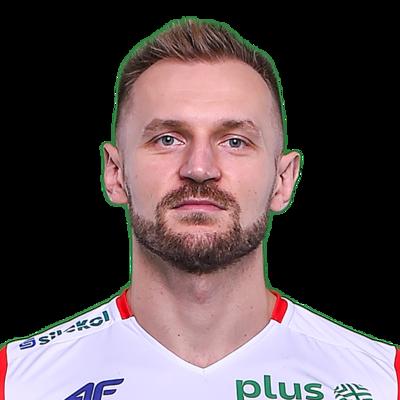 Adrian Staszewski