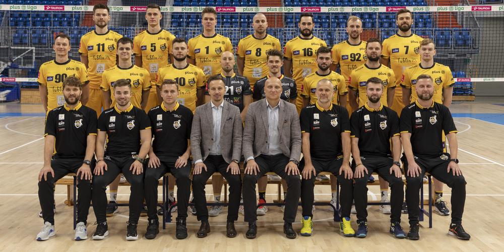 LUK  Lublin