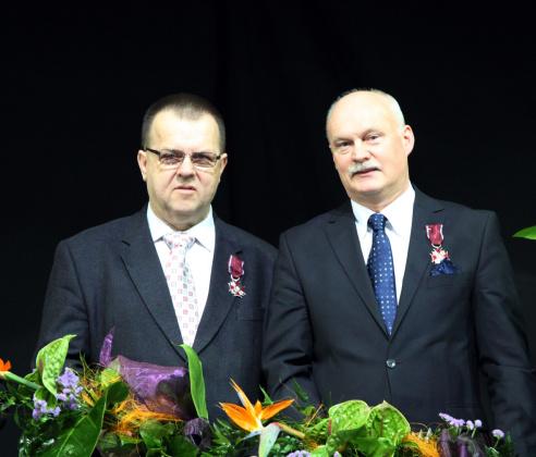 www.plusliga.pl
