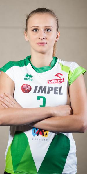 Monika Ptak