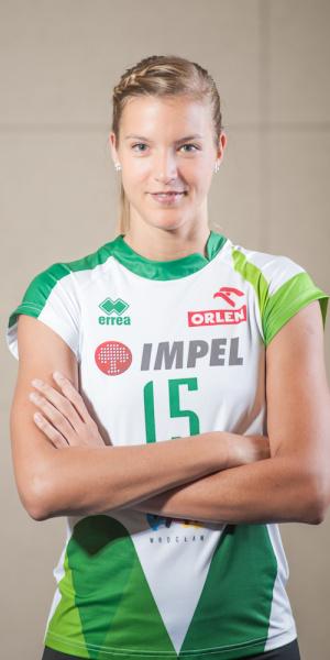 Maren Brinker