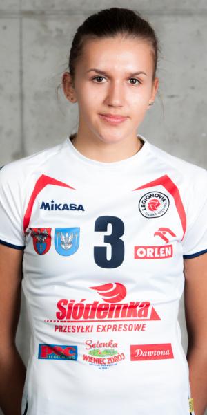 Karolina Szymańska