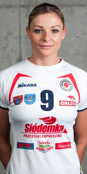 Anna Rybaczewska