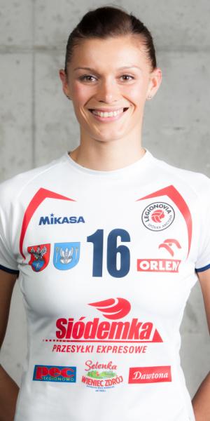 Katarzyna Jóźwicka