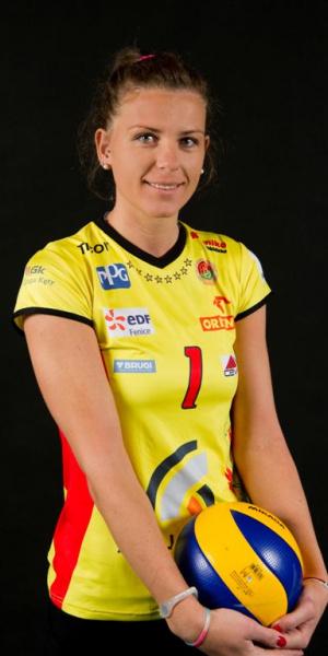 Danijela Nikić