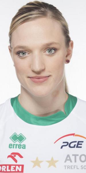 Judith Pietersen