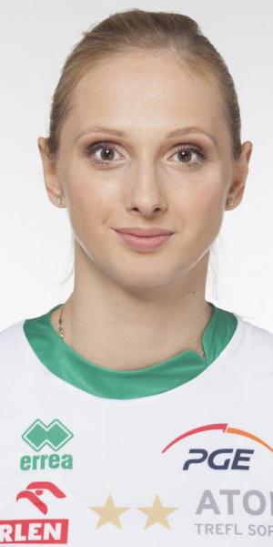 Zuzanna Efimienko-Młotkowska