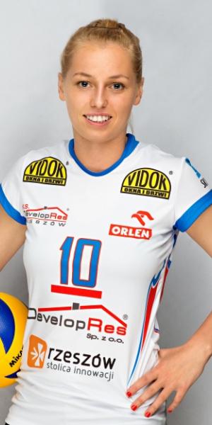 Karolina Filipowicz