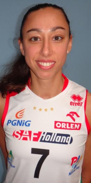 Veronika Skorupka