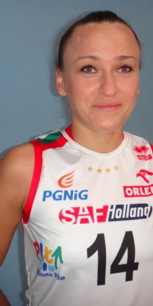 Katarzyna Olczyk
