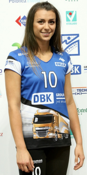 Anna Korabiec
