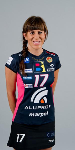 Elżbieta Klein