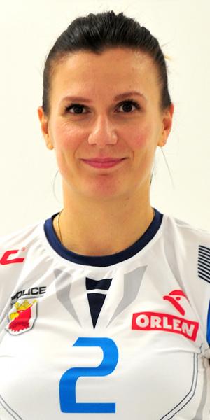 Mariola Zenik