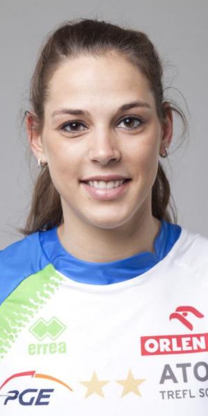 Charlotte Leys