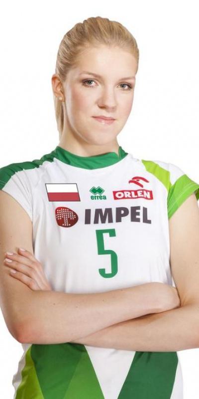Agnieszka Kąkolewska