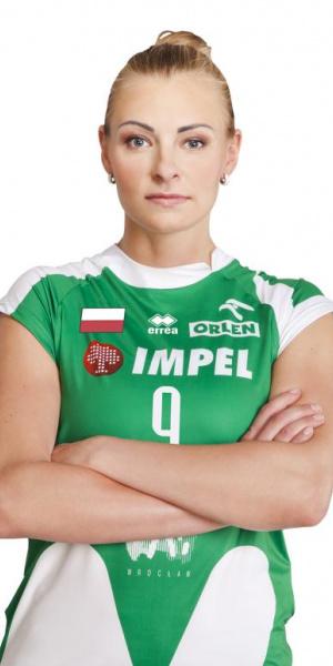 Agata Sawicka