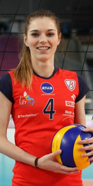 Emilia Szubert