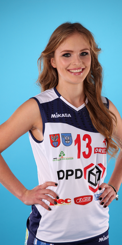 Krystyna Pietraszkiewicz