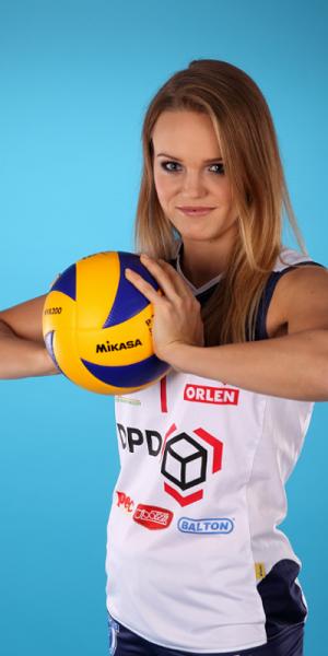 Natalia Gajewska
