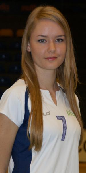 Monika Malicka