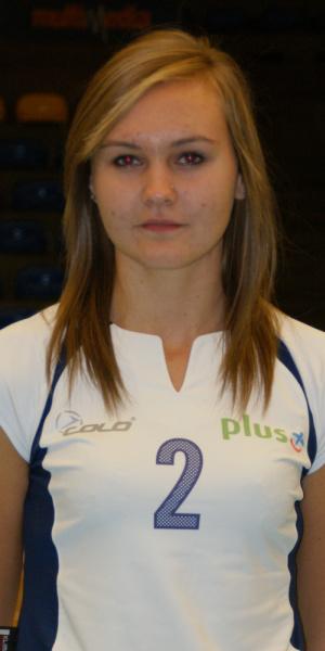Paulina Pająk