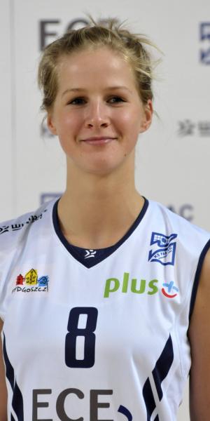 Emilia Mucha