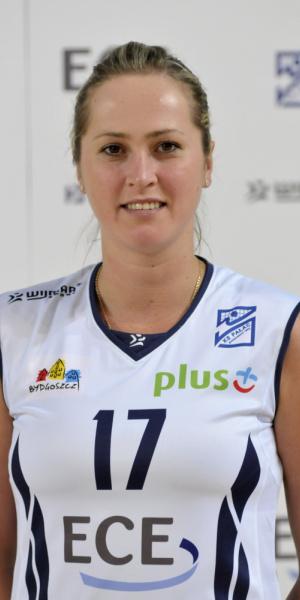 Natalia Zemtsova