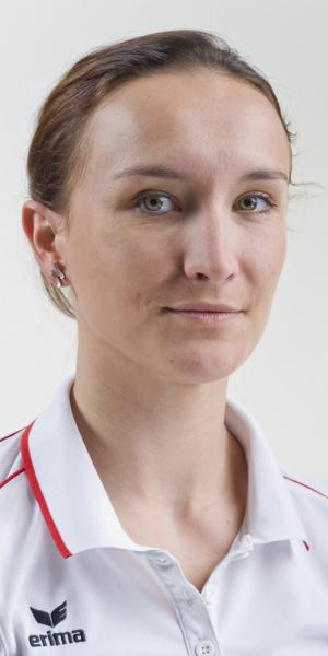 Katarzyna Jaszewska