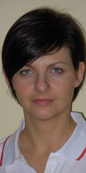 Milena Rosner