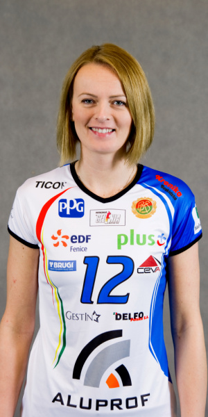 Natalia Bamber-Laskowska