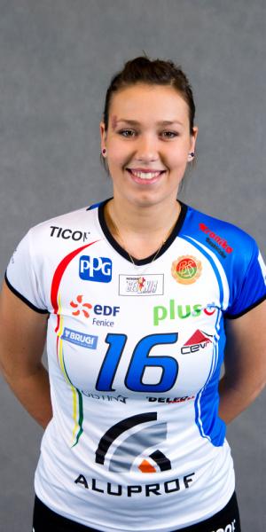 Gabriela Ponikowska