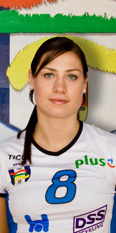 Katarzyna Zaroślińska-Król