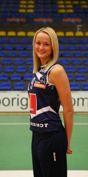 Katerina Kociova