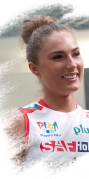 Katarzyna Wysocka