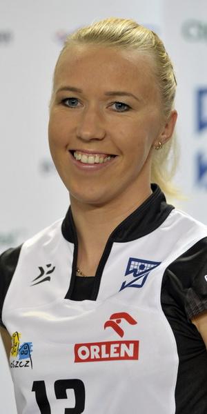 Marta Kuehn-Jarek