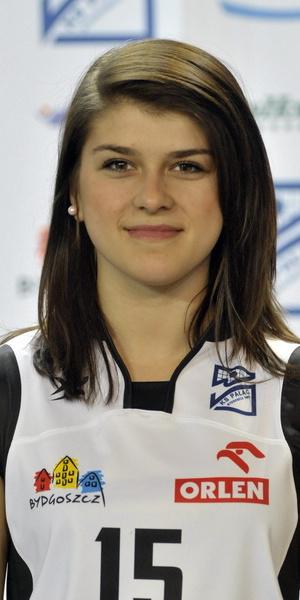Alicja Walczak