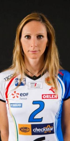 Helena Horka